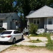 493 Morningside Drive NE, Marietta, GA 30060 (MLS #6029284) :: Kennesaw Life Real Estate