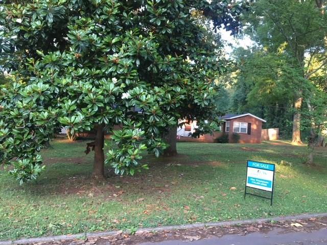 24 Forrest Hill Drive, Cartersville, GA 30121 (MLS #6030044) :: Main Street Realtors