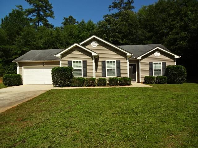 230 Nunnally Road SE, Winder, GA 30680 (MLS #6030177) :: The Holly Purcell Group
