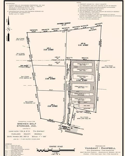 1050 Pacific Avenue, Bremen, GA 30110 (MLS #6030185) :: Main Street Realtors