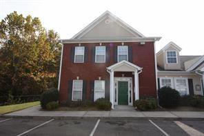 127 Enterprise Path #401, Hiram, GA 30141 (MLS #6030846) :: North Atlanta Home Team