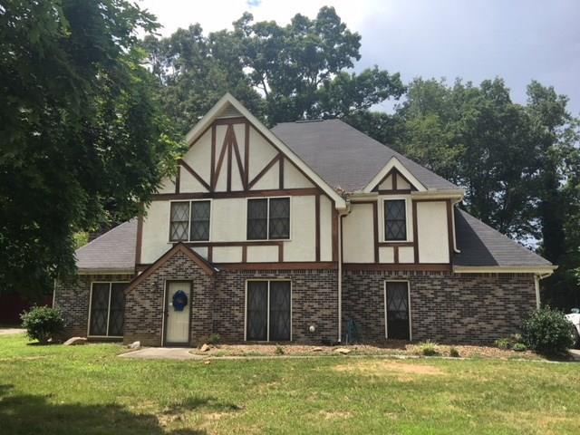 2075 Skyland Glen Drive, Snellville, GA 30078 (MLS #6030975) :: North Atlanta Home Team