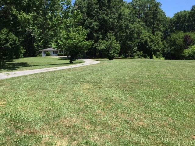 2410 Roper Road, Cumming, GA 30028 (MLS #6031234) :: North Atlanta Home Team