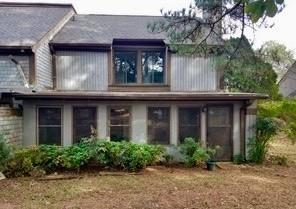 96 Willowick Court #96, Lithonia, GA 30038 (MLS #6031872) :: RE/MAX Paramount Properties