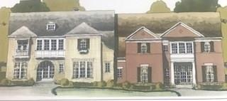 1803 Kent Avenue NE #1803, Dunwoody, GA 30338 (MLS #6032144) :: Buy Sell Live Atlanta