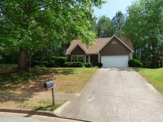 318 Eagle Court, Stockbridge, GA 30281 (MLS #6032803) :: North Atlanta Home Team
