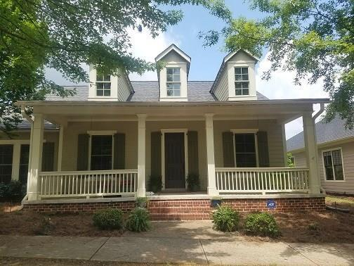 9989 Ashford Green Way, Douglasville, GA 30135 (MLS #6033079) :: RE/MAX Paramount Properties