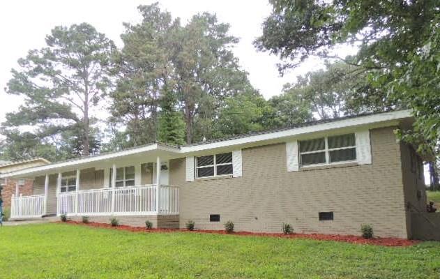 4830 Wasilla Way, Powder Springs, GA 30127 (MLS #6033461) :: North Atlanta Home Team