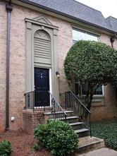 6980 Roswell Road M4, Atlanta, GA 30328 (MLS #6033867) :: RE/MAX Paramount Properties