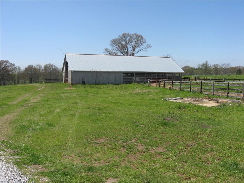 8705 Old Federal Road - Photo 1