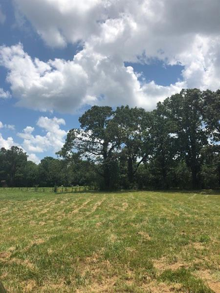 1853 Lost Mountain, Powder Springs, GA 30127 (MLS #6033955) :: RE/MAX Paramount Properties