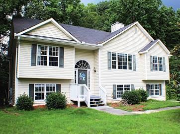248 N Loblolly Crossing, Temple, GA 30179 (MLS #6034800) :: North Atlanta Home Team