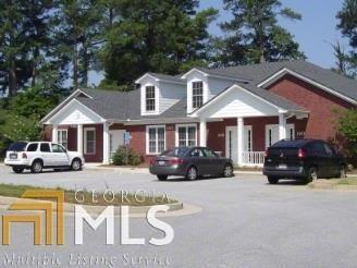 305 Cooper Road, Loganville, GA 30052 (MLS #6036535) :: RE/MAX Paramount Properties