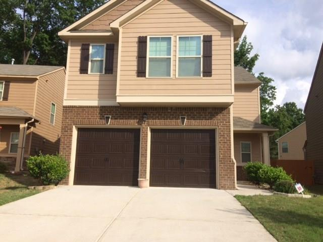 5063 Jack Drive, Decatur, GA 30035 (MLS #6037736) :: North Atlanta Home Team