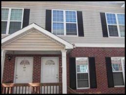 1651 Massachusetts Avenue SW #24, Marietta, GA 30008 (MLS #6038018) :: North Atlanta Home Team