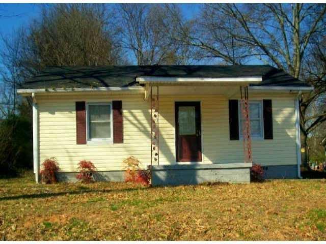 567 E Fort Street, Marietta, GA 30060 (MLS #6038272) :: RE/MAX Paramount Properties
