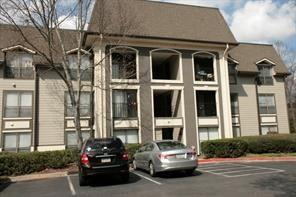 2657 Lenox Road NE #129, Atlanta, GA 30324 (MLS #6038299) :: RE/MAX Paramount Properties