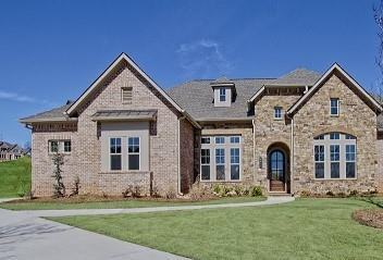 6330 Read Road, Suwanee, GA 30024 (MLS #6038583) :: North Atlanta Home Team