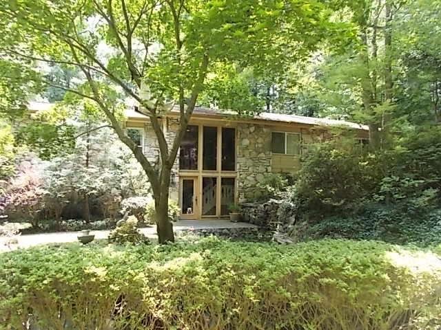 3548 Club Drive NW, Kennesaw, GA 30144 (MLS #6038788) :: Kennesaw Life Real Estate