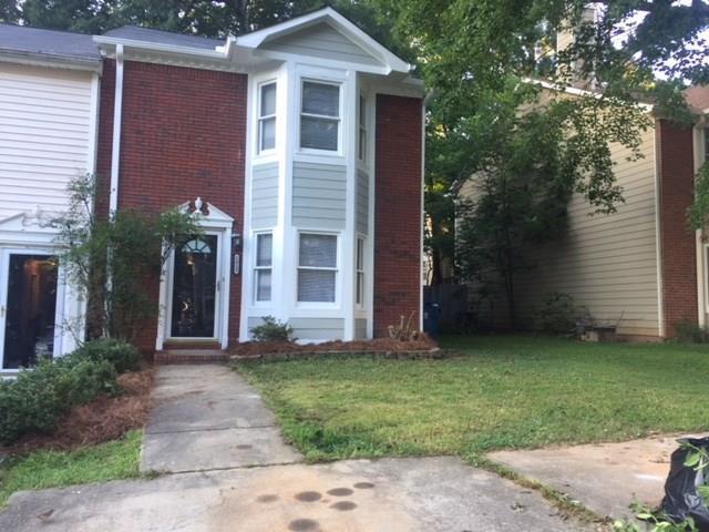1012 Kennesborough Road NW, Kennesaw, GA 30144 (MLS #6038958) :: Kennesaw Life Real Estate