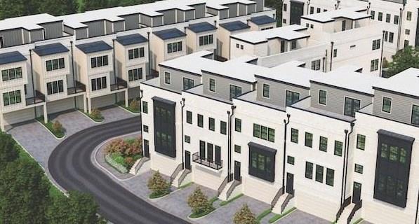 1822 Huntington Hills Lane Nw, Atlanta, GA 30309 (MLS #6039086) :: Iconic Living Real Estate Professionals