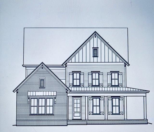 1515 Spring Street SE, Smyrna, GA 30080 (MLS #6039303) :: RE/MAX Paramount Properties