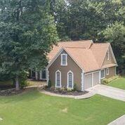 3265 Country Walk Drive, Powder Springs, GA 30127 (MLS #6039339) :: The Bolt Group