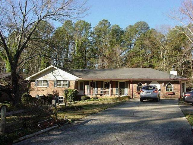 6904 Myra Lane, Austell, GA 30168 (MLS #6039622) :: North Atlanta Home Team