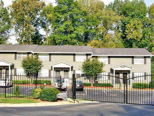 3151 Buford Highway NE, Brookhaven, GA 30329 (MLS #6039634) :: North Atlanta Home Team