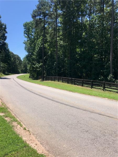1333 Stockton Farm Road, Pendergrass, GA 30567 (MLS #6039991) :: Path & Post Real Estate