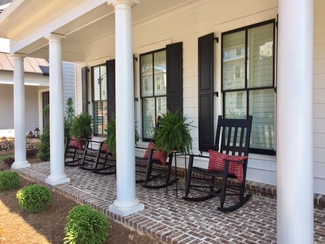 326 Riverton Way, Woodstock, GA 30188 (MLS #6040237) :: RE/MAX Paramount Properties