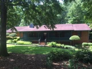 5370 Brownlee Road, Stone Mountain, GA 30087 (MLS #6040431) :: North Atlanta Home Team