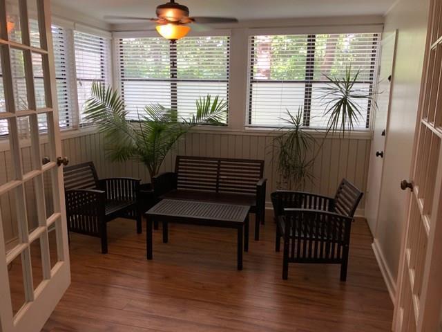 117 Maison Place NW, Atlanta, GA 30327 (MLS #6040543) :: RE/MAX Paramount Properties