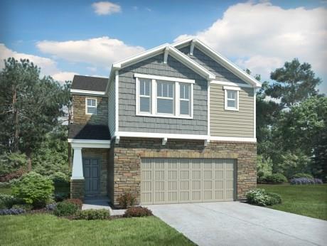 3365 Morgan Road, Buford, GA 30519 (MLS #6041361) :: North Atlanta Home Team