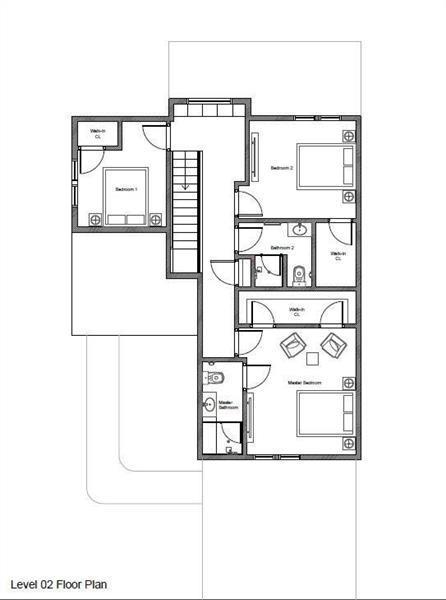 680 Kilkenny Circle, Lithonia, GA 30058 (MLS #6041774) :: RE/MAX Paramount Properties