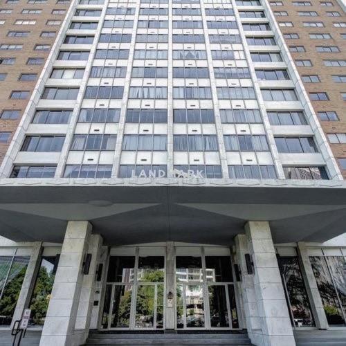 215 Piedmont Avenue #2103, Atlanta, GA 30308 (MLS #6042447) :: North Atlanta Home Team