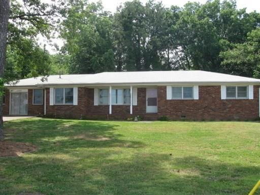 2399 Kennesaw Due West Road, Kennesaw, GA 30144 (MLS #6042454) :: Kennesaw Life Real Estate