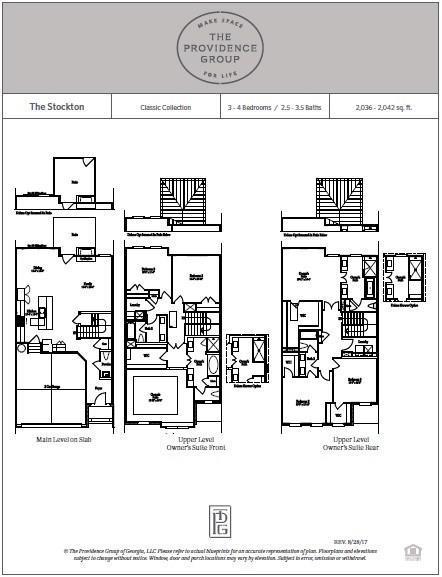 1016 Towneship Way, Roswell, GA 30075 (MLS #6043449) :: RE/MAX Paramount Properties