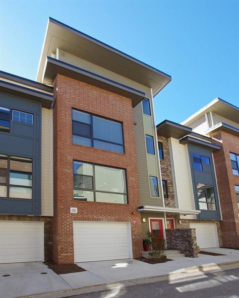 987 Moda Drive NE, Atlanta, GA 30316 (MLS #6043643) :: RE/MAX Paramount Properties