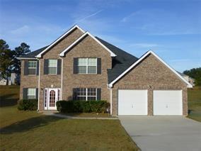 1021 Maris Lane, Mcdonough, GA 30253 (MLS #6043913) :: Willingham Group