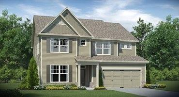 313 Gardens Of Harmony Drive, Canton, GA 30115 (MLS #6043959) :: RE/MAX Paramount Properties