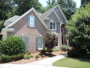 3835 Sweetwater Drive, Cumming, GA 30041 (MLS #6043995) :: RE/MAX Paramount Properties