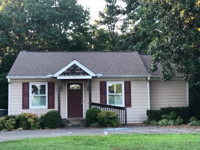 225 Kelly Mill Road, Cumming, GA 30040 (MLS #6044336) :: North Atlanta Home Team