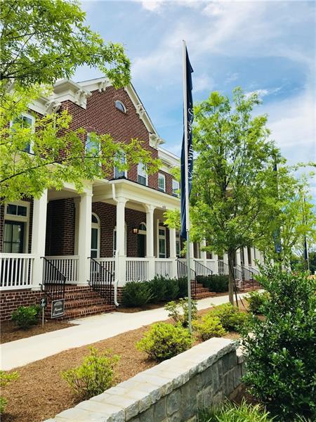 631 Brennan Drive #9, Decatur, GA 30033 (MLS #6044470) :: North Atlanta Home Team