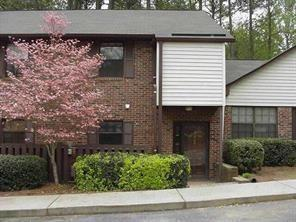 5865 Wintergreen Road, Norcross, GA 30093 (MLS #6044768) :: The North Georgia Group