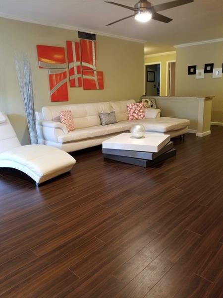 18 Matawan Circle SE, Smyrna, GA 30080 (MLS #6045034) :: RE/MAX Paramount Properties