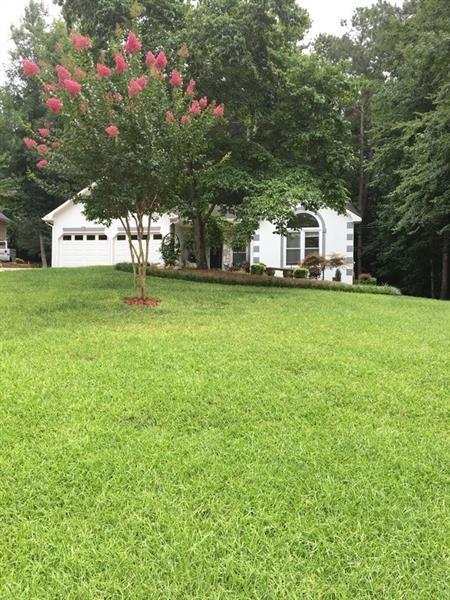 50 Davis Court, Hiram, GA 30141 (MLS #6045713) :: Iconic Living Real Estate Professionals