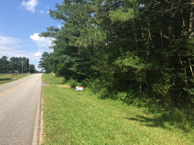 01 Wages Road, Auburn, GA 30011 (MLS #6045874) :: North Atlanta Home Team
