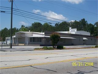 1035 Pacific Avenue, Bremen, GA 30110 (MLS #6046139) :: Main Street Realtors