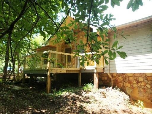 311 Arnold Mill Road, Woodstock, GA 30188 (MLS #6046343) :: Charlie Ballard Real Estate